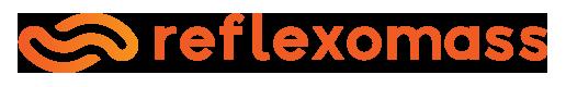 Reflexomass